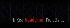 Best Residential Projects by Top 10 Best Architects in Lucknow