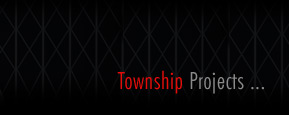 Best Township Residential Projects, Best Architects in Lucknow